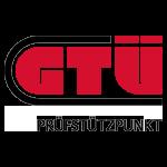 GTÜ_Logo_2