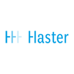 Haster_Logo_4