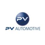 PV_Logo_1